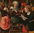 De heilige maagschap Rijksmuseum SK-A-849.jpeg