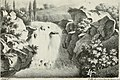 De la composition des parcs et jardins pittoresques ouvrage utile et instructif pour les propriétaires et les amateurs, et orné de planches en noir ou coloriées (1824) (20820889896).jpg