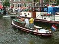 De opduwer JANTJE uit 1924 in Den Haag (02).JPG