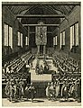 De synode van Dordrecht, 1618, RP-P-AO-14-42.jpg