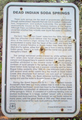 Dead Indian Soda Springs Sign.png