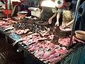 Dead fish (41862861).jpg