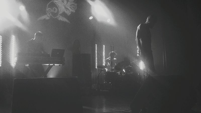 Death Grips at Brooklyn Masonic Temple, NYC (2015).jpg