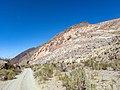 Death Valley National Park - Coyote Canyon - 51131042823.jpg