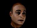 Deb Make up.png