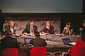 Debate presidencial ARCHI 2013 1.jpg