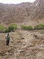 Debris flow deposit, Ladakh, NW Indian Himalaya (2).JPG