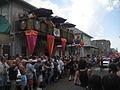 Decadence 2013 SAnn Parade Marshall.JPG
