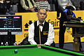 Dechawat Poomjaeng at Snooker German Masters (DerHexer) 2013-01-30 01.jpg