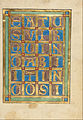 Decorated Incipit Page - Google Art Project (6850315).jpg