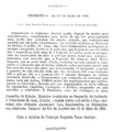 Decreto de criação dos Dragões da Independência 1808.png