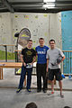 Defence Forces Climbing Competition (15014764320).jpg