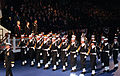 Defense.gov News Photo 010105-D-9880W-093.jpg