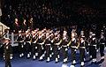 Defense.gov News Photo 010105-D-9880W-093.jpg