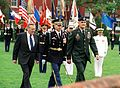 Defense.gov News Photo 011001-D-2987S-134.jpg