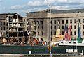 Defense.gov News Photo 011011-D-9880W-307.jpg
