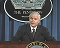 Defense.gov News Photo 070302-D-7203T-001.jpg