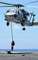 Defense.gov News Photo 090612-N-3659B-580.jpg