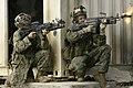 Defense.gov News Photo 090722-M-9065A-098.jpg