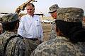 Defense.gov News Photo 090911-F-6655M-786.jpg