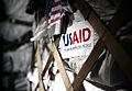 Defense.gov photo essay 080512-M-0000R-002.jpg