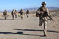 Defense.gov photo essay 100707-M-3952S-021.jpg