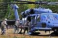 Defense.gov photo essay 110921-F-NZ143-222.jpg