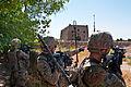 Defense.gov photo essay 120730-A-VB107-548.jpg