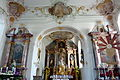 Deisenhofen St. Nikolaus 976.jpg