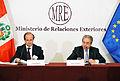 Delegación de empresarios europeos realiza visita al Perú (11179998203).jpg