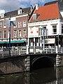 Delft - Haverbrug.jpg