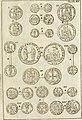 Delle monete e dell'instituzione delle zecche d'Italia, dell'antico e presente sistema di esse- e del loro intrinseco valore, e rapporto con la presente moneta dalla decadenza dell'impero sino al (14783650875).jpg