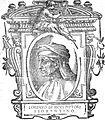 Delle vite de' più eccellenti pittori, scultori, et architetti (1648) (14779637385).jpg