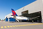 Delta's Airbus A220 (44623697282).jpg