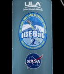 Delta II prelaunch for ICESat-2 (NHQ201809150003).tif