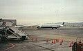 Delta MD-88 taxiing (35364857646).jpg