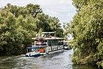 Delta del Danubio, Rumanía, 2016-05-28, DD 25.jpg