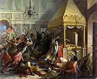 Demidov. The death of Volkonsky v2.jpg