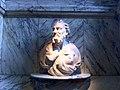 Democritus Bust Victoria and Albert Museum London.jpeg