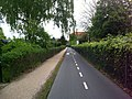 Den Grønne Sti Cycletrack.JPG
