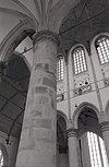 den haag; grote- of st-jacobskerk lb