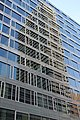 Den Haag - Universiteit Leiden (39835418041).jpg