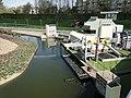 Den Haag - panoramio (60).jpg