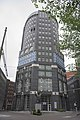 Den Haag Muzentoren hnapel 01.jpg