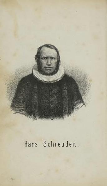 File:Den norske Zulumission.djvu