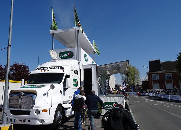 Denain - Grand Prix de Denain, le 17 avril 2014 (A378).JPG
