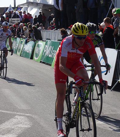 Denain - Grand Prix de Denain, le 17 avril 2014 (A413).JPG