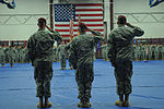 Denali Squadron welcomes new commander 140613-A-ZX807-706.jpg