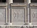 Dendera Römisches Mammisi 46.jpg