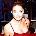 Denise richards (square).jpg